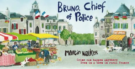 bruno-chief-of-police